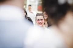 mariage-Saône-et-Loire