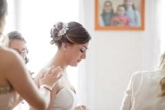 mariage-vierzon